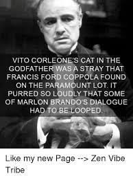 Godfather Meme - lebanese memes solutions manequin challenge beirut style