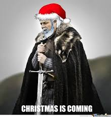 Brace Yourself Memes - brace yourself memes best collection of funny brace yourself pictures
