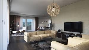 Haus Kaufen Immobilienmakler Langmayer Immobilien Immobilienmakler Traunstein Immobilien Chiemsee