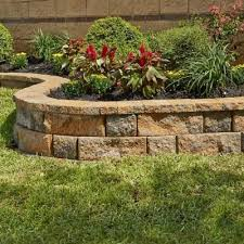 best 25 large retaining wall blocks ideas on pinterest