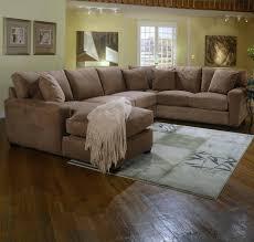 sofa velvet sectional sofa navy blue sectional blue sectional