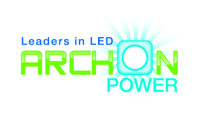 florida power and light telephone number led lighting wholesale distributors in usa