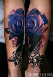 77 best timur lysenko tattoo artist redberry tattoo studio