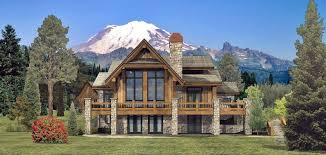 large log home plans large log cabin home floor plans uniquely built large log designs log home timber frame hybrid