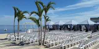 Small Wedding Venues Long Island The Crescent Beach Club Weddings Get Prices For Wedding Venues In Ny