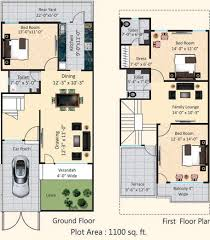 apartments lake view floor plans lake view home floor plans