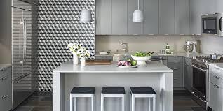 Sleek Kitchen Design Kitchen Sleek World Gray Ideas Of The Month April Unbelievable