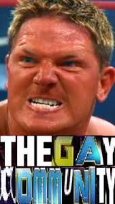 Gay Wrestling Meme - the gay community 16 professional wrestling know your meme