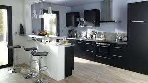 castorama meubles cuisine meubles cuisine castorama beautiful meubles de cuisine castorama