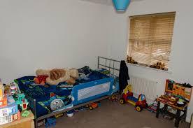 childs bedroom childs bedroom best 25 childs bedroom ideas on pinterest child