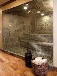 bathroom 2 0 moist heat steam room and workspaces