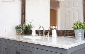 cozy how to make a frame for bathroom mirror cheap home design ideas