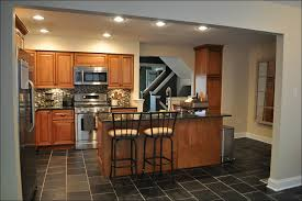 Cheap Flooring Options For Kitchen - kitchen bathroom flooring ideas on a budget laminate flooring