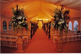 tent rental st louis traube tent company inc louis mo