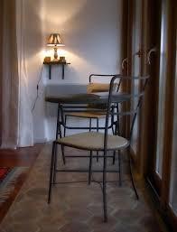 b b chambre d hote chambres d hôtes la grange aux loirs b b chambre d hôtes la saulsotte