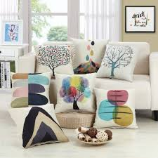 Walmart Sofa Pillows by Sofas Center Wonderful Sofa Throw Pillows Pictures Inspirations