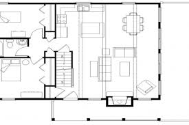 open floor plans small home open floor plans with loft open loft
