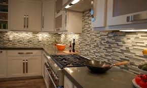 kitchen backsplash trends 5 kitchen remodeling trends for 2014 lellbach builders