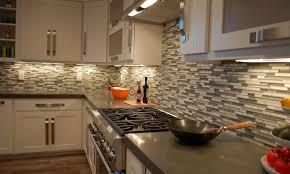 kitchen backsplashes 2014 5 kitchen remodeling trends for 2014 lellbach builders