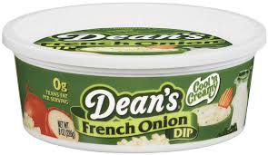 Cottage Cheese Onion Dip by Ewg U0027s Food Scores Dip U0026 Salsa Onion Dip Products