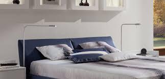 Schlafzimmer Ruf Betten Led Leuchte Ruf Betten