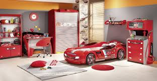 top baby boy room ideas racing car theme