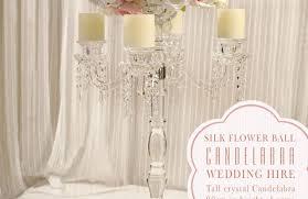 chandelier faux crystal chandelier centerpieces dazzling faux