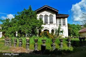 18 amazing sino portuguese mansions in old phuket town phuket 101