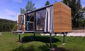 tiny homes nj tiny container homes rhino cubed shipping 14 atlanta house swoon 6