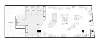 pharmacy design plans pharmacies floor plans 16541code jpg
