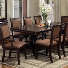 big lots dining table set superior big lots kitchen tables dining table divine big lots table