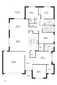 arundel castle floor plan arundel castle floor plan beautiful aintree 249 new home design by