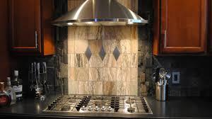 kitchen design download kitchen new picture of kitchen design tool stunning kitchen