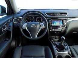 nissan qashqai interior 2017 x trail interior new cars 2017 u0026 2018