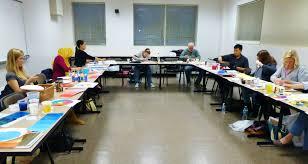Interior Design Classes Online Teaching Interior Design Classes At Temple University U2013 Kristine
