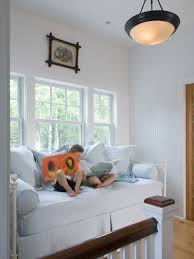 upholstered daybed ideas houzz