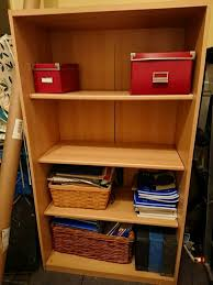 bookshelf for sale in haverfordwest pembrokeshire gumtree