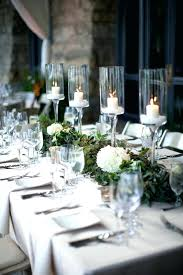 wedding reception table decoration ideas simple table decorating ideas easy table decoration ideas simple