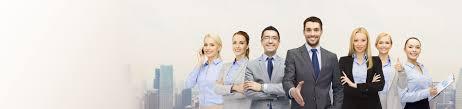 autonum floor plan financing inc about us