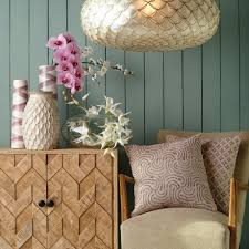 luxury accessories for your home pavilion broadway