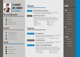 microsoft office resume templates 2014 microsoft publisher 2003 templates contegri com