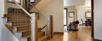 interior home improvement remodel your house with hardwood flooring ad city pro what you