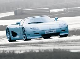 koenigsegg car blue cc8s koenigsegg koenigsegg