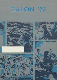 marion high school yearbooks explore 1972 east marion high school yearbook columbia ms