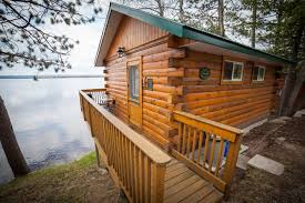winter cabin 7 cozy canadian cabins worth renting this winter