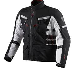 lightweight motorcycle jacket 25 best motorcycle jackets protection and armor reviews buying