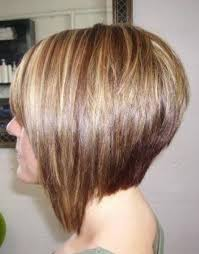 ombre bob hairstyles inverted short haircut ideas popular long