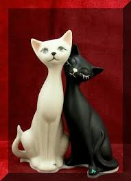 cat wedding cake topper cat cake topper alternabrides