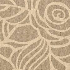 indoor and outdoor rugs in the design u2013 internationalinteriordesigns