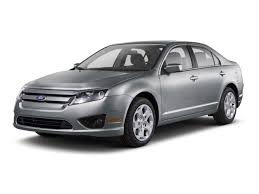 ford vehicle inventory waukee ford dealer in waukee ia new and